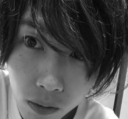Mehata Hiroshi