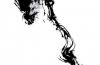 shadownoum_arms.png